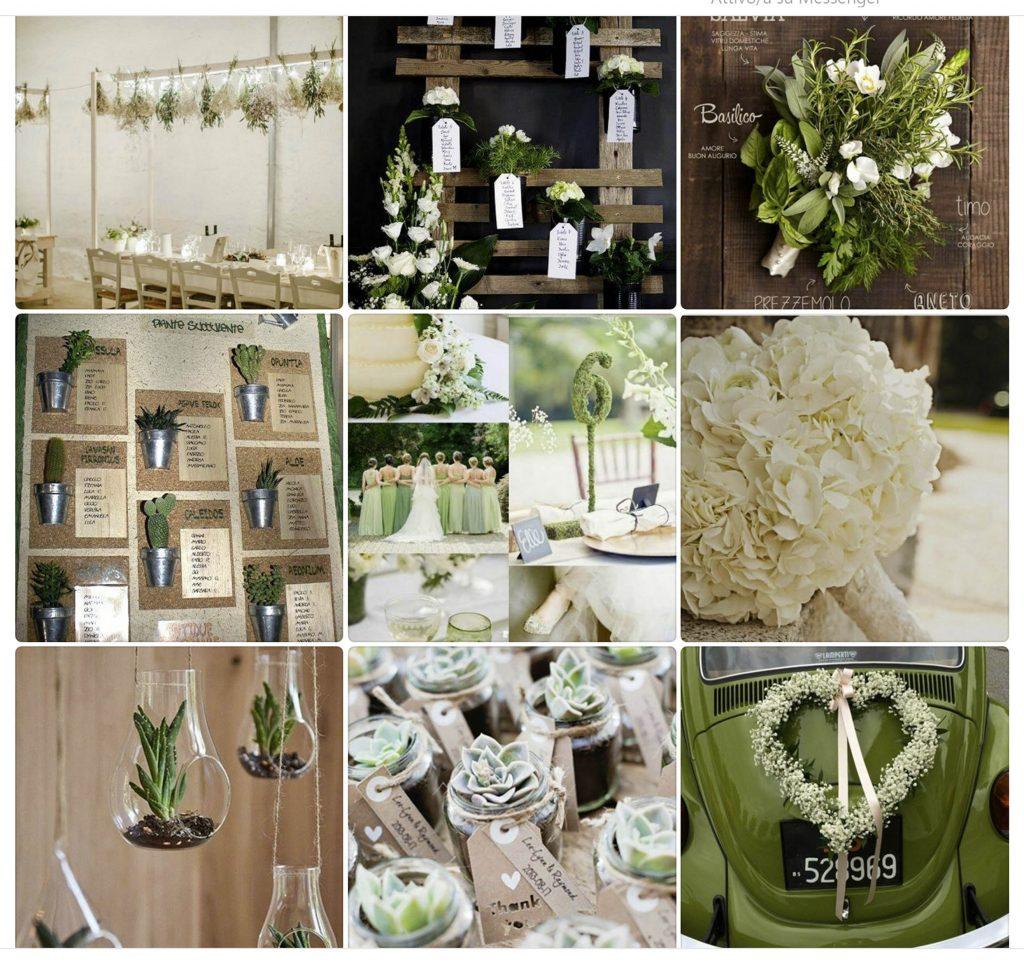 Matrimonio Tema Erbe Aromatiche : Segnaposto matrimonio tema erbe aromatiche
